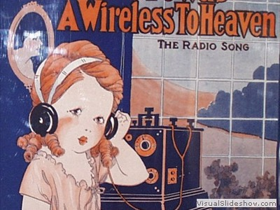 Wireless_to_Heaven